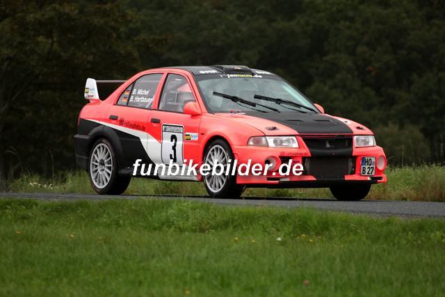 Rallye Sprint Schwand 2014_0011