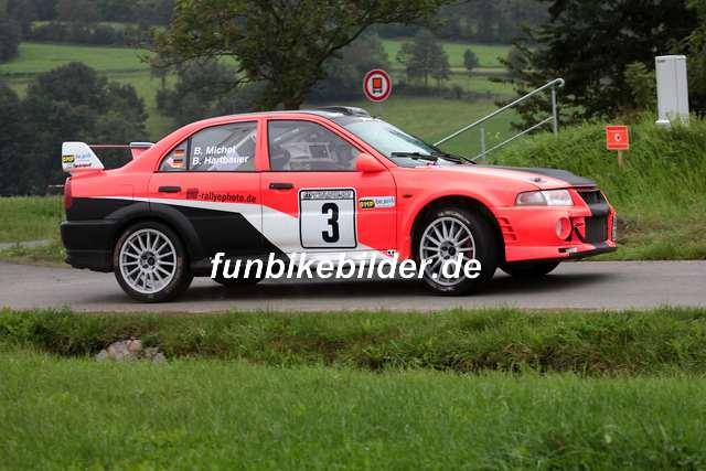 Rallye Sprint Schwand 2014_0012