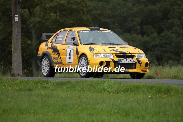 Rallye Sprint Schwand 2014_0013