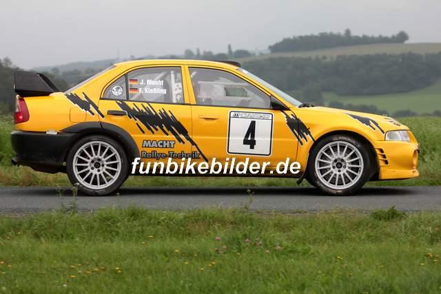 Rallye Sprint Schwand 2014_0014