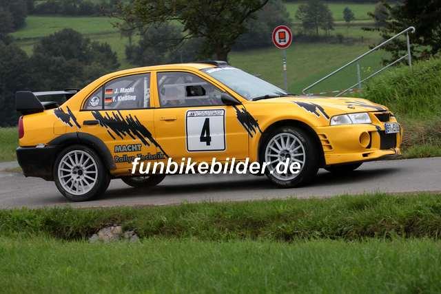 Rallye Sprint Schwand 2014_0015