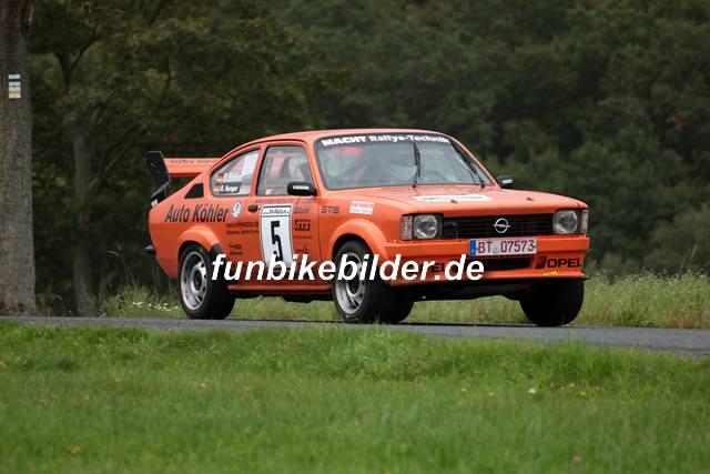 Rallye Sprint Schwand 2014_0016