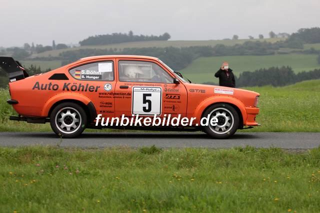 Rallye Sprint Schwand 2014_0017
