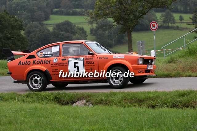 Rallye Sprint Schwand 2014_0018