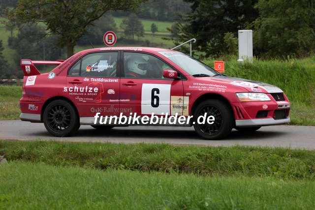 Rallye Sprint Schwand 2014_0019
