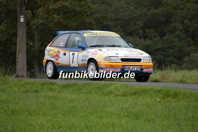 Rallye Sprint Schwand 2014_0020