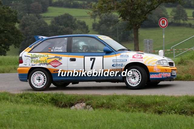 Rallye Sprint Schwand 2014_0021