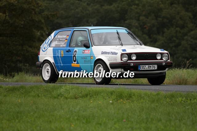 Rallye Sprint Schwand 2014_0022