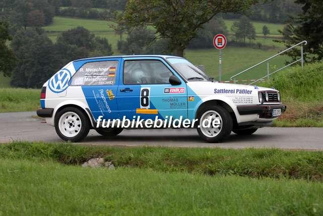 Rallye Sprint Schwand 2014_0023