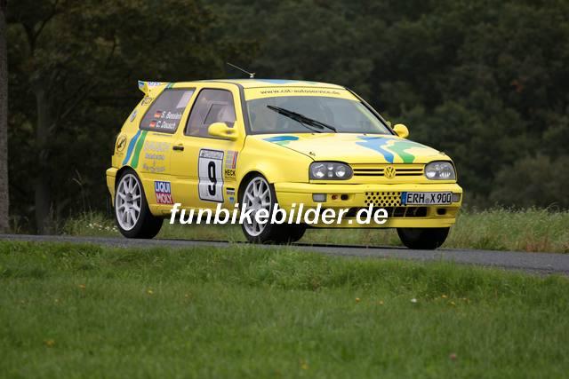 Rallye Sprint Schwand 2014_0024
