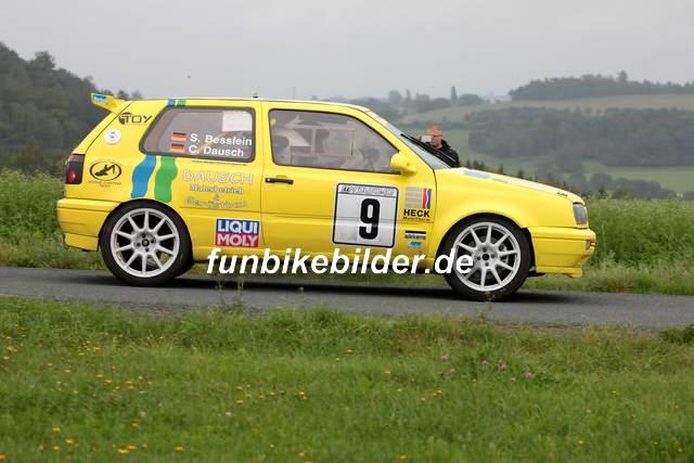 Rallye Sprint Schwand 2014_0025