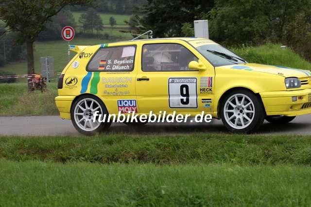 Rallye Sprint Schwand 2014_0026