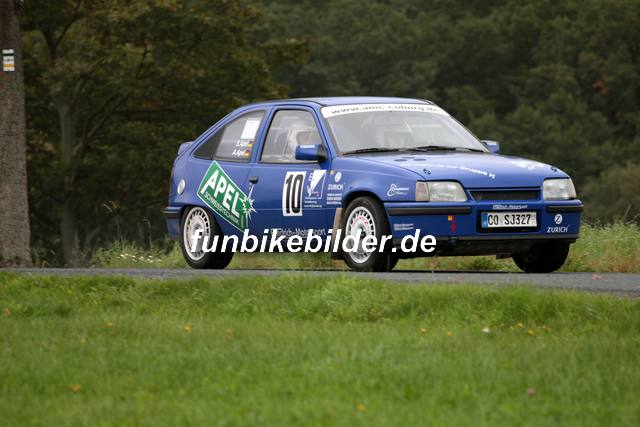 Rallye Sprint Schwand 2014_0027