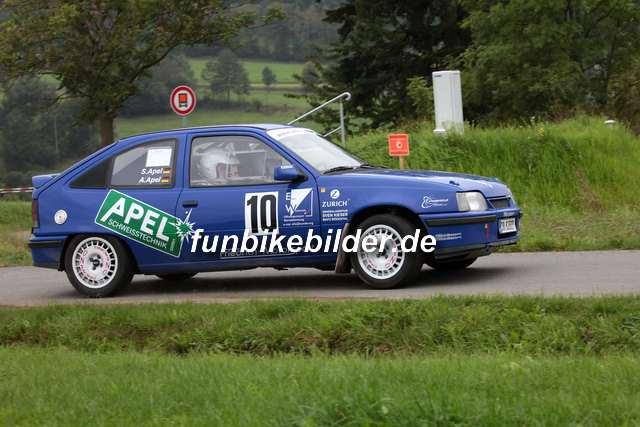 Rallye Sprint Schwand 2014_0028