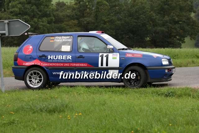 Rallye Sprint Schwand 2014_0029