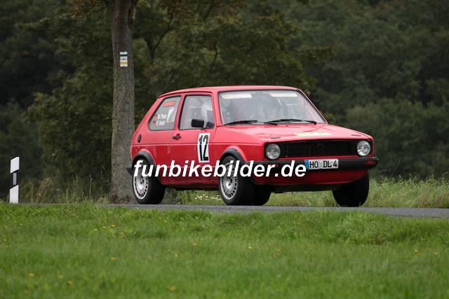 Rallye Sprint Schwand 2014_0030