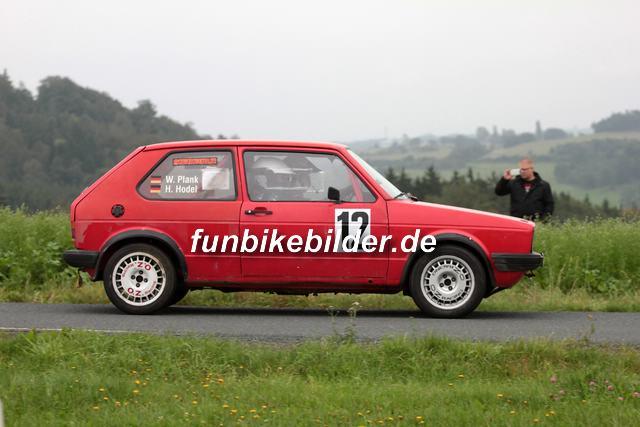 Rallye Sprint Schwand 2014_0031