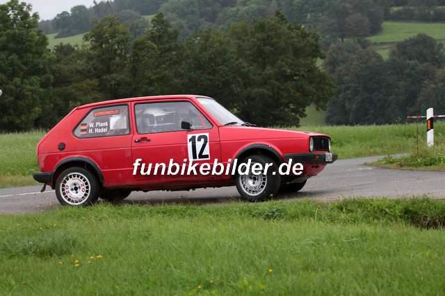 Rallye Sprint Schwand 2014_0032