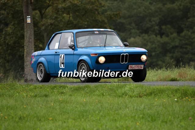 Rallye Sprint Schwand 2014_0033