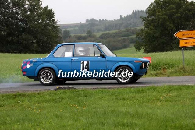 Rallye Sprint Schwand 2014_0034