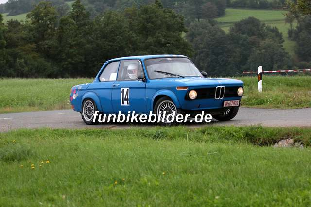 Rallye Sprint Schwand 2014_0035