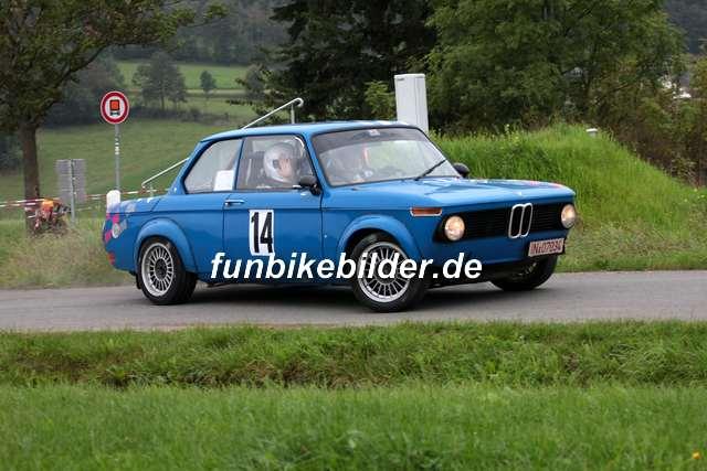 Rallye Sprint Schwand 2014_0036