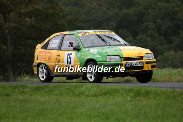 Rallye Sprint Schwand 2014_0037