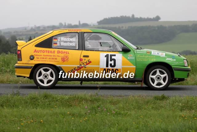 Rallye Sprint Schwand 2014_0038