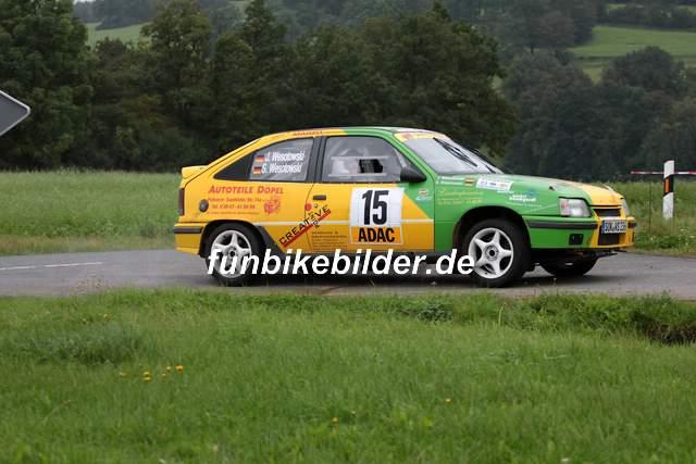 Rallye Sprint Schwand 2014_0039