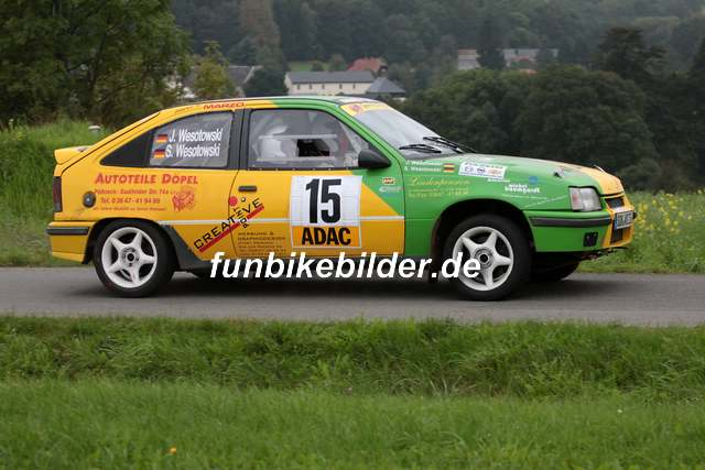 Rallye Sprint Schwand 2014_0040