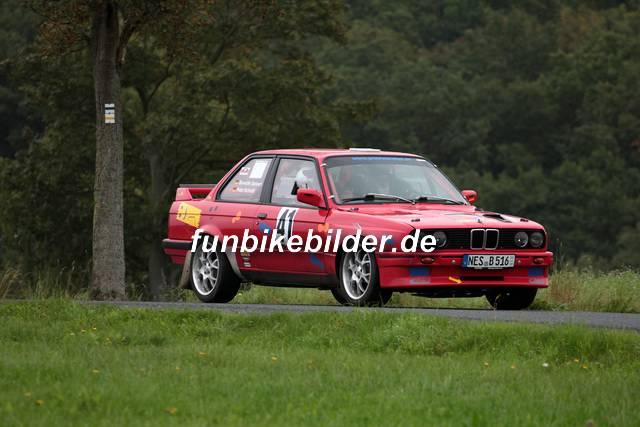Rallye Sprint Schwand 2014_0041