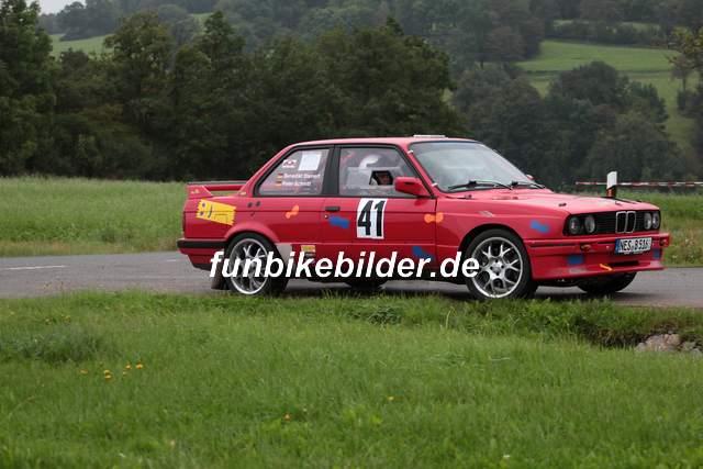 Rallye Sprint Schwand 2014_0042