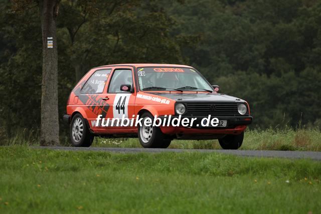 Rallye Sprint Schwand 2014_0043