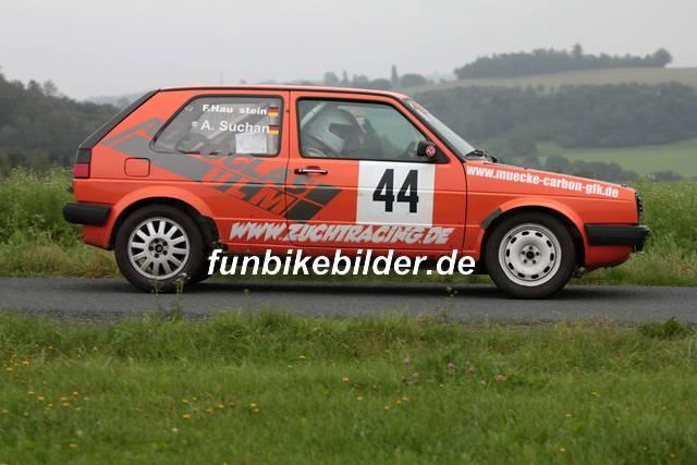 Rallye Sprint Schwand 2014_0044