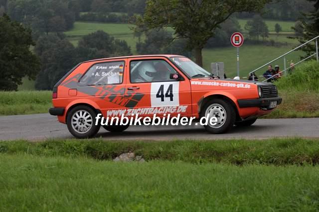 Rallye Sprint Schwand 2014_0045