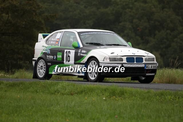Rallye Sprint Schwand 2014_0046