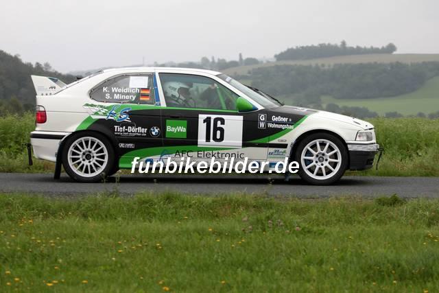 Rallye Sprint Schwand 2014_0047