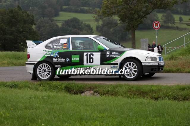 Rallye Sprint Schwand 2014_0048