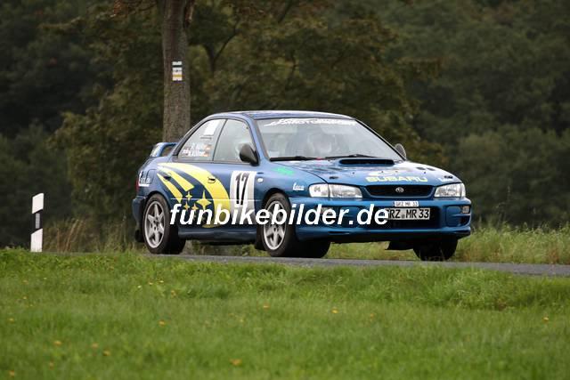 Rallye Sprint Schwand 2014_0049