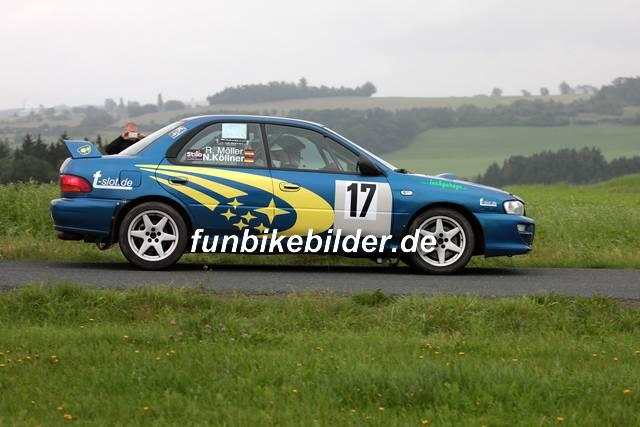 Rallye Sprint Schwand 2014_0050