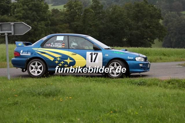 Rallye Sprint Schwand 2014_0051