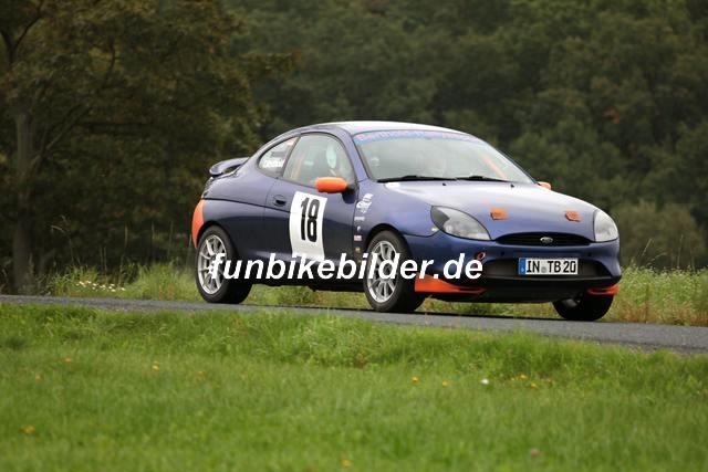 Rallye Sprint Schwand 2014_0052
