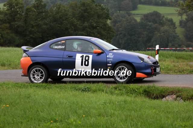 Rallye Sprint Schwand 2014_0053