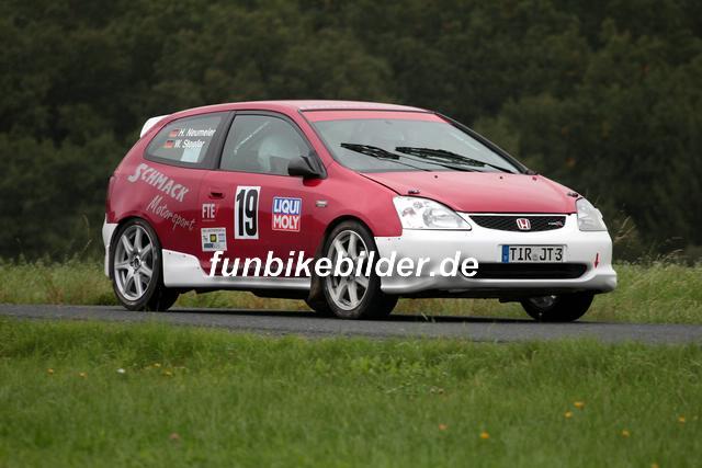 Rallye Sprint Schwand 2014_0054