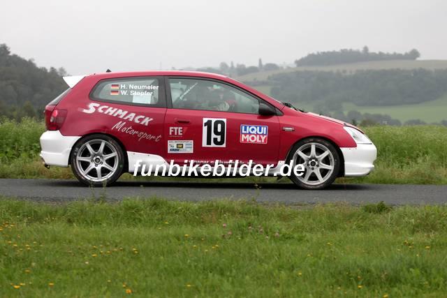 Rallye Sprint Schwand 2014_0055