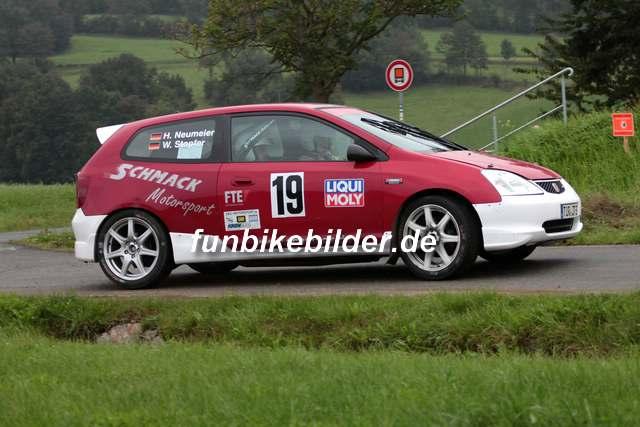 Rallye Sprint Schwand 2014_0056