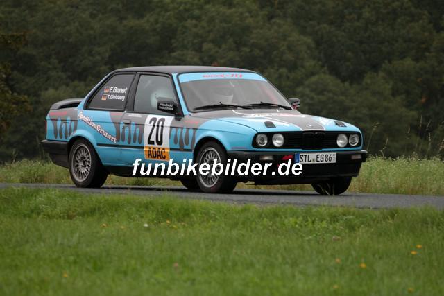 Rallye Sprint Schwand 2014_0057