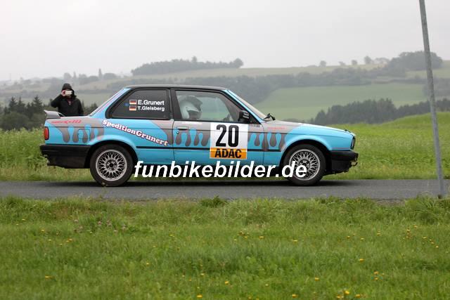 Rallye Sprint Schwand 2014_0058