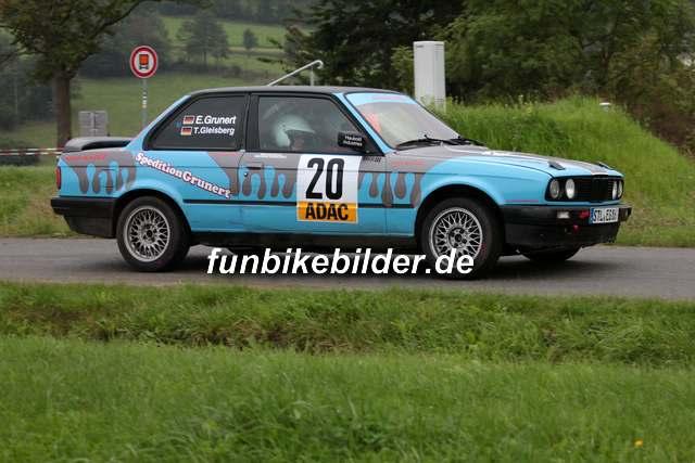 Rallye Sprint Schwand 2014_0059