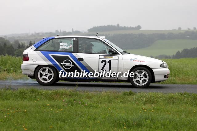 Rallye Sprint Schwand 2014_0061